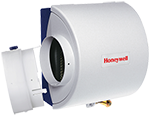 Honeywell Humidifiers